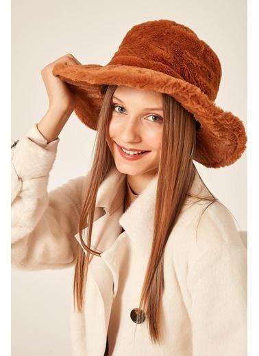 Axesoire Şapka Kiremit